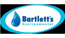 Bartlett's Environmental